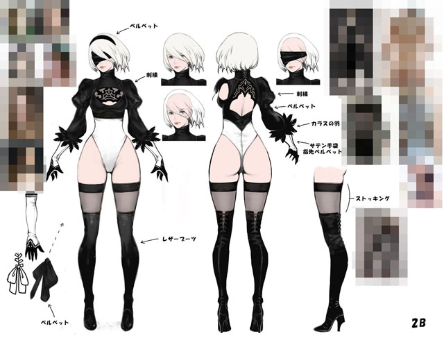 NIER_BLOG_ART_A_20170530_03_SMALL_640x500.jpg