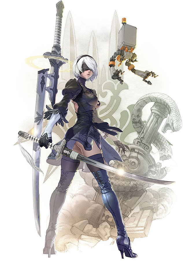 NIER_BLOG_ART_A_20181218_02_SMALL_640x899.jpg