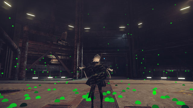 NIER_BLOG_DEV_A_20160623_08_SMALL_640x360.jpg