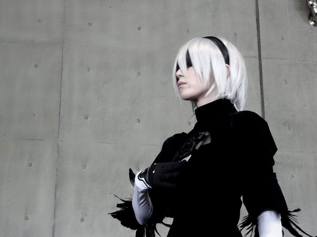NIER_BLOG_PIC_A_20161001_10_SMALL_640x480.jpg