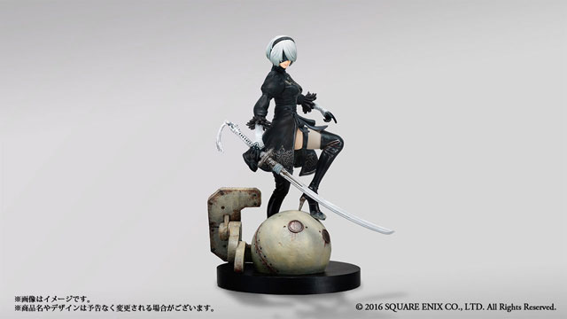 NIER_BLOG_PIC_A_20161024_02_SMALL_640x360.jpg
