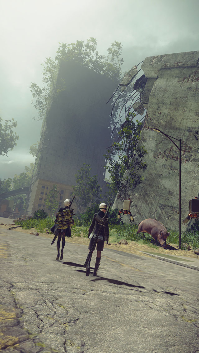 NIER_BLOG_SCR_A_20160620_04_SMALL_640x360.jpg