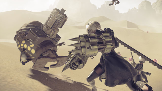 NIER_BLOG_SCR_A_20160620_06_SMALL_640x360.jpg