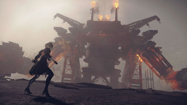 NIER_BLOG_SCR_A_20161211_01_SMALL_640x360.jpg