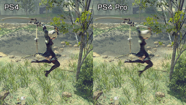 NIER_BLOG_SCR_A_20170210_01_SMALL_640x360.jpg