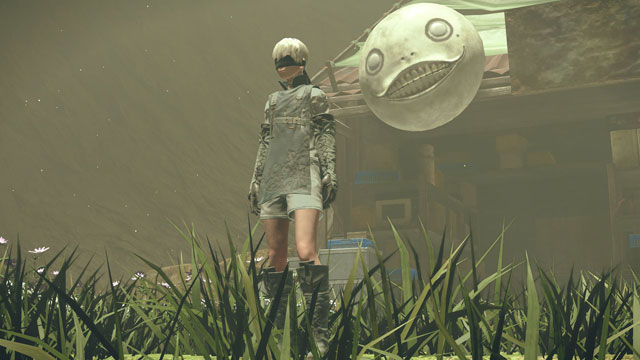 NIER_BLOG_SCR_A_20170421_05_SMALL_640x360.jpg