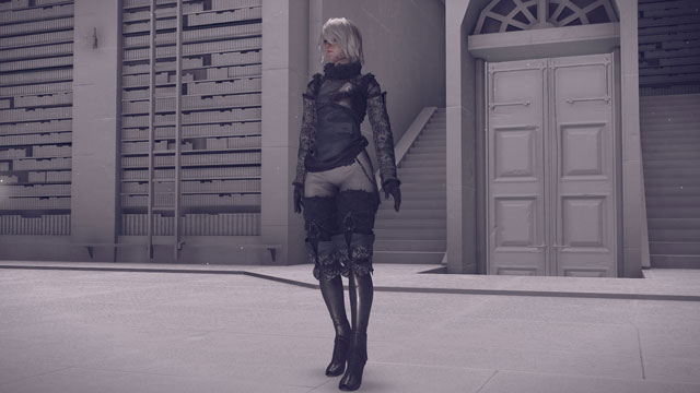 NIER_BLOG_SCR_A_20170421_07_SMALL_640x360.jpg