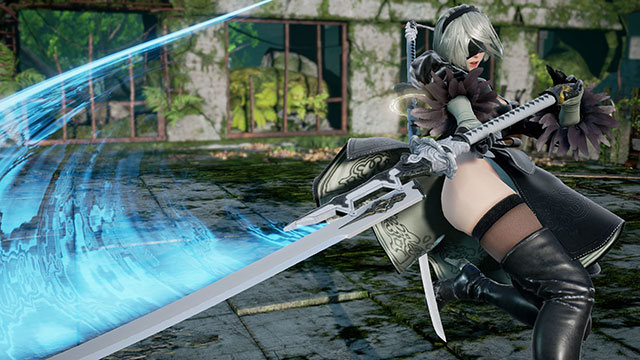 NIER_BLOG_SCR_A_20181218_06_SMALL_640x360.jpg