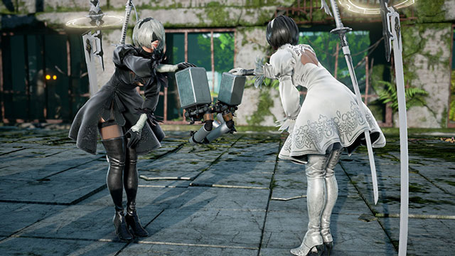 NIER_BLOG_SCR_A_20181218_09_SMALL_640x360.jpg