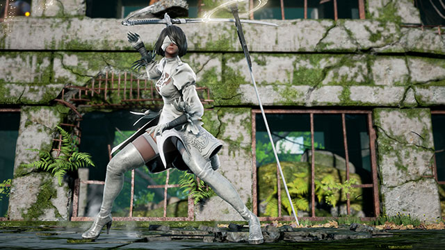 NIER_BLOG_SCR_A_20181218_10_SMALL_640x360.jpg